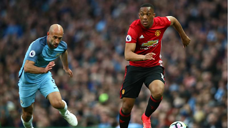 Guardiola laments City's ageing full-backs