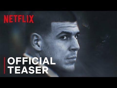 "<p>Whether or not you're into sports, Netflix's documentary mini series, <a href=""https://www.esquire.com/entertainment/movies/a30504876/geno-mcdermott-aaron-hernandez-sexuality-nfl-killer-inside-director-netflix/"" rel=""nofollow noopener"" target=""_blank"" data-ylk=""slk:Killer Inside: The Mind of Aaron Hernandez"" class=""link rapid-noclick-resp""><em>Killer Inside: The Mind of Aaron Hernandez</em></a>, is a haunting portrait of the NFL star who became a convicted murderer. The documentary revisits the 2015 murder of Odin Lloyd for which Hernandez was found guilty, as well his trial for the 2012 double homicide of Daniel de Abreu and Safiro Furtado for which he was acquitted. But beyond the crimes, the documentary paints a picture of the man himself with new audio recordings of Hernandez's phone calls from prison—to his lawyers, mother, and his young daughter. The docuseries also illuminates the extreme dangers of football to the brain and shines a light on what it means to be a closeted gay man in the NFL. A must watch. </p><p><a class=""link rapid-noclick-resp"" href=""https://www.netflix.com/title/81062828"" rel=""nofollow noopener"" target=""_blank"" data-ylk=""slk:Watch"">Watch</a></p><p><a href=""https://www.youtube.com/watch?v=e9wZx_eSg4s"" rel=""nofollow noopener"" target=""_blank"" data-ylk=""slk:See the original post on Youtube"" class=""link rapid-noclick-resp"">See the original post on Youtube</a></p>"