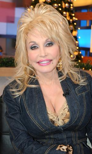 Inside dolly parton s happy marriage to recluse hubby for What does dolly parton s husband do for a living