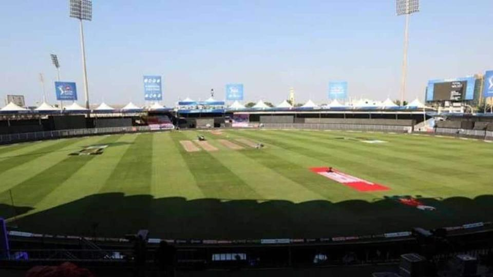 IPL 2021, RCB vs CSK: Pitch report, stats, and more