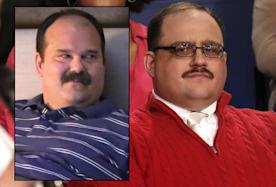 mel-rodriguez-ken-bone-undecided-voter