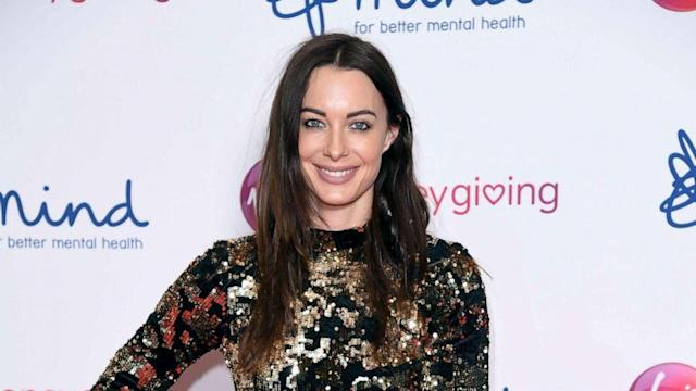 YouTube star Emily Hartridge dies after accident at age of 35 (ABC News)