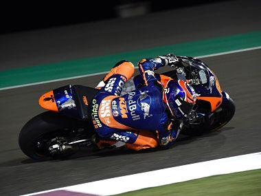 MotoGP 2019: From greater regulation of aero to moving towards standardisation, upcoming season's major changes