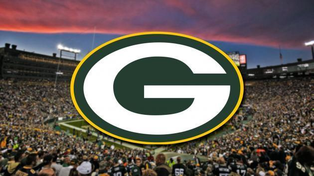 <p>NFL Draft rumors: Packers intrigued by tight end convert from Fresno State</p>