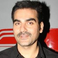 For Arbaaz Khan, Direction Was A Natural Progression