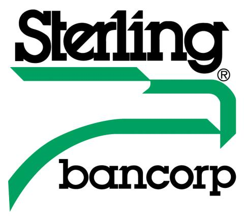 Sterling Bancorp Announces Appointment of Two New Independent Directors; Sets Date for 2020 Annual Meeting