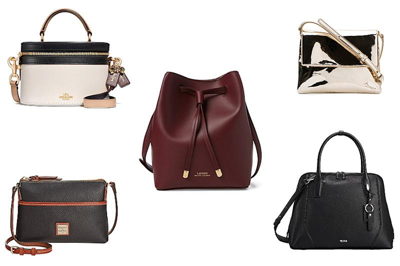 a715cecf9ac2 We Found the Best Black Friday Deals on Designer Handbags