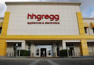 <p>Hhgregg was an appliances and electronics store that was founded in 1955 in Princeton, Indiana and, at one point, expanded into 20 states. But in 2017 the store closed over 130 stores and laid off more than 5,000 people. A few months later a website for the company remerged online to make a comeback for the electronics empire. </p>