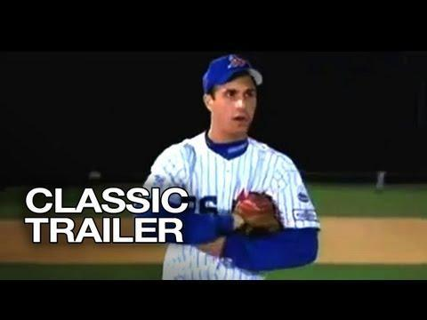 """<p>Freddie Prinze Jr. and Jessica Biel star in this romantic comedy, following a local ball player who has dreams of making it to the MLB. There's one thing potentially stopping him though: his crush Tenley, who distracts him from being at the top of his game. Do the twosome split in order to achieve their dreams, or do they try to make it work? It's a quirky film with a bit of raunchiness. If you're a baseball fan, you'll for sure enjoy this one. </p><p><a class=""""link rapid-noclick-resp"""" href=""""https://play.hbomax.com/page/urn:hbo:page:GXrHxGQ38S62brQEAAACd:type:feature"""" rel=""""nofollow noopener"""" target=""""_blank"""" data-ylk=""""slk:WATCH NOW"""">WATCH NOW</a></p><p><a href=""""https://www.youtube.com/watch?v=dub5wacnpDU"""" rel=""""nofollow noopener"""" target=""""_blank"""" data-ylk=""""slk:See the original post on Youtube"""" class=""""link rapid-noclick-resp"""">See the original post on Youtube</a></p>"""