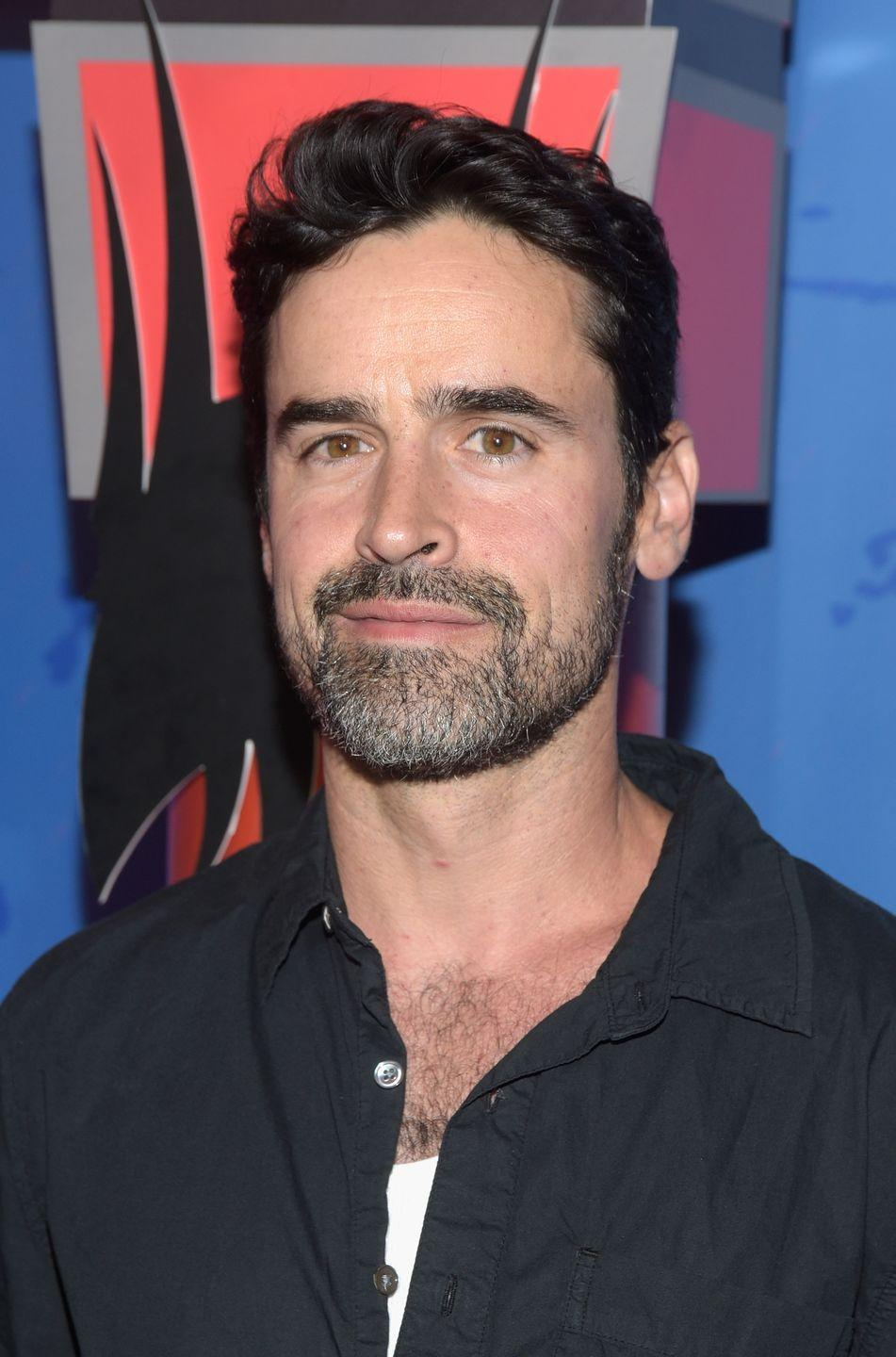 <p>Although <em>Bring It On </em>remains one of his most notable roles, Bradford went on to star in <em>Swimfan </em>in 2002. He has also appeared in TV on <em>The West Wing, Outlaw, </em>and <em>Shooter</em>. In 2018, he tied the knot with actress Andrea Watrouse. </p>