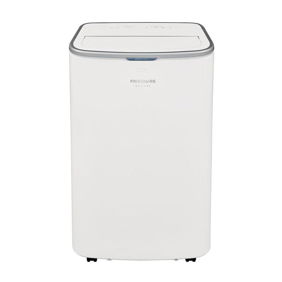 We Found the Best Portable Air Conditioners So You Can ...