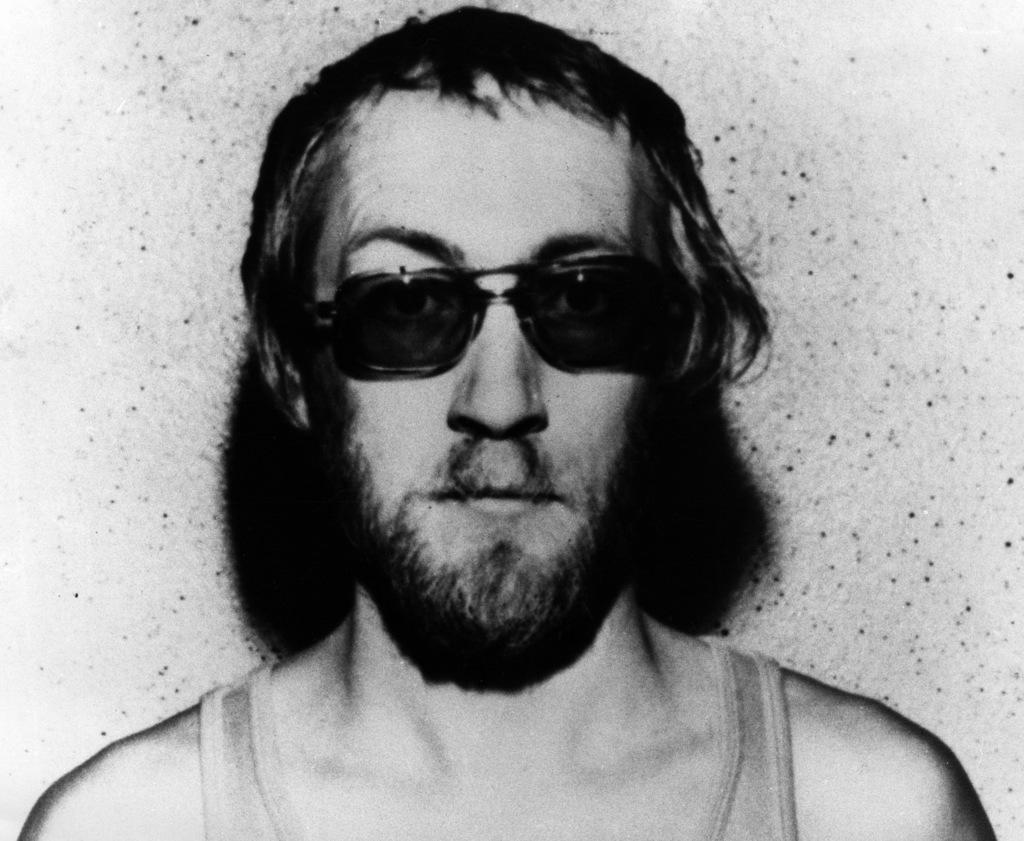 <p>Jailed: 1979<br />Childs, from East London, was convicted in 1979 of the murder of six people in contract killings between 1974 and 1978. He was sentenced to six concurrent life sentences. (Picture: Getty) </p>