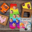 """<p><strong>BrdPersonalizedGifts</strong></p><p>etsy.com</p><p><strong>$8.95</strong></p><p><a href=""""https://go.redirectingat.com?id=74968X1596630&url=https%3A%2F%2Fwww.etsy.com%2Flisting%2F898150796%2Fcustom-face-socks-17-designs-funny-socks&sref=https%3A%2F%2Fwww.goodhousekeeping.com%2Fholidays%2Fgift-ideas%2Fg4676%2Fstocking-stuffers-for-men%2F"""" rel=""""nofollow noopener"""" target=""""_blank"""" data-ylk=""""slk:Shop Now"""" class=""""link rapid-noclick-resp"""">Shop Now</a></p><p>Put your face on these stocks and give them to him so he will always think of you when he puts them on. You can also put his dog on there if you want.</p>"""