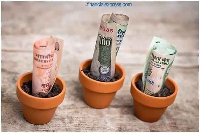 post office small saving interest rates, banks, fixed deposit interest rate, PO small savings rate, PO small savings schemes, investment option for savers