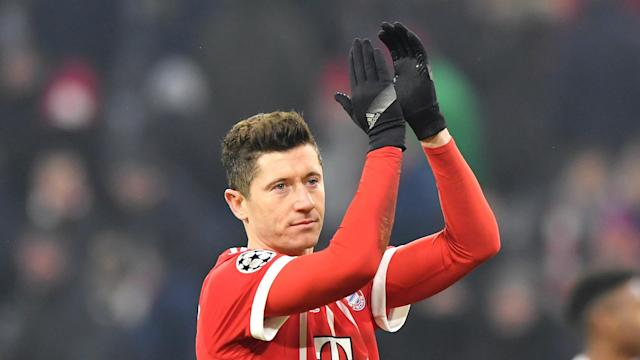 Pini Zahavi, reportedly involved in Neymar's world-record move to PSG, has been appointed as the new agent of Robert Lewandowski.