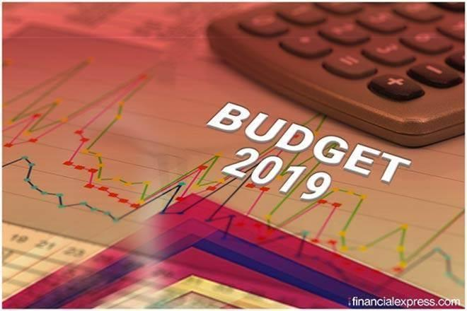 Budget 2019-20: In her Budget speech in Parliament, Sitharaman said the higher surcharge rates would apply to individuals.