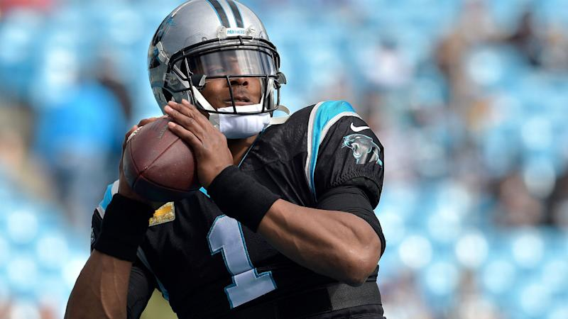 Carolina Panthers QB Cam Newton Could Sit Out Entire 2019 Season