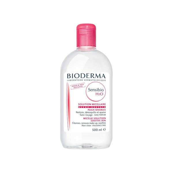 We rounded up Reddit's suggestions for the best micellar waters in the game right now, including some drugstore and K-beauty finds.