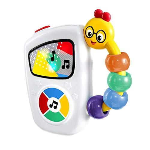 Baby Einstein Take Along Musical Toy (Amazon / Amazon)