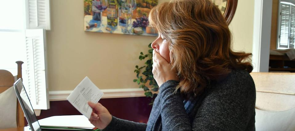 Mortgage late payments have soared, but help is available