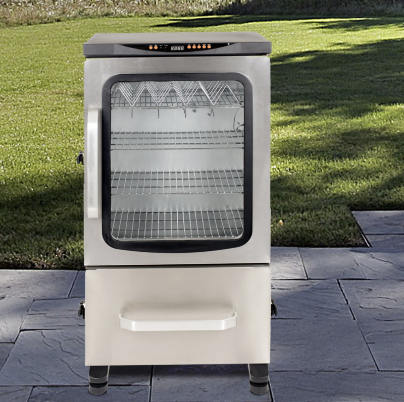 Don't serve ribs without this bad boy. (Photo: Wayfair)