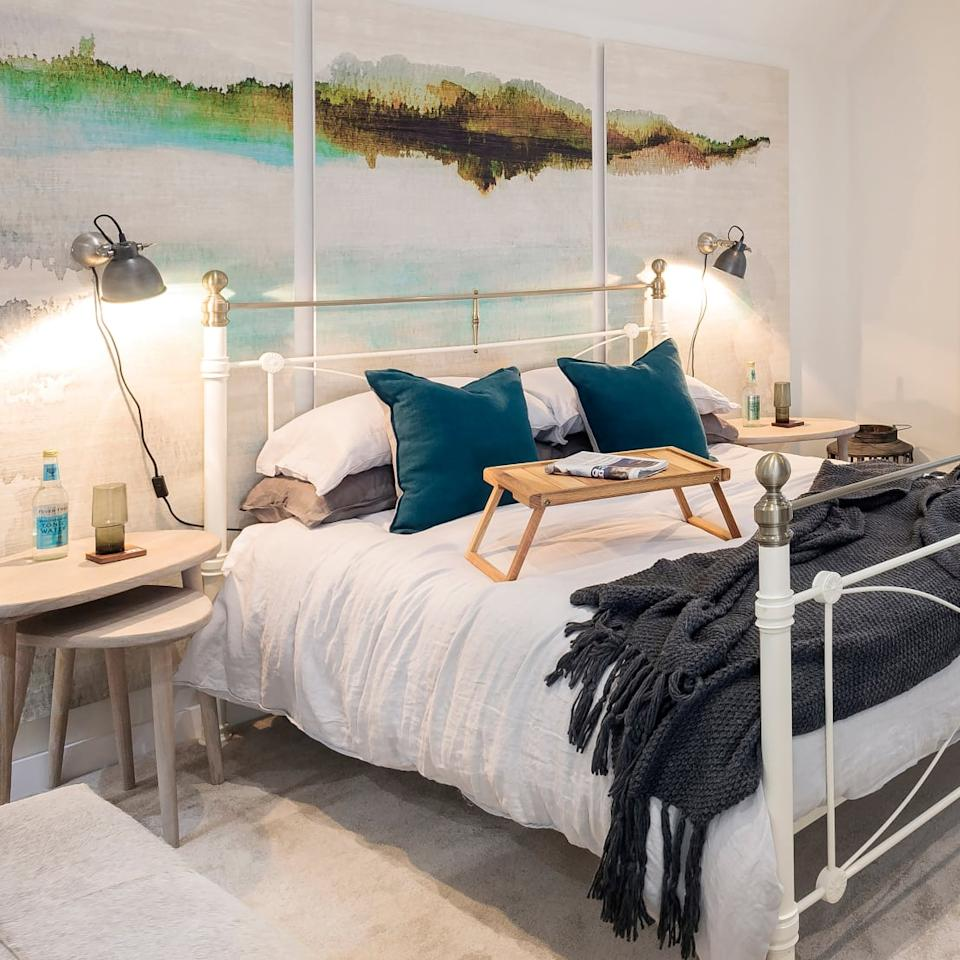 Credits: homify / WN Interiors of Poole in Dorset