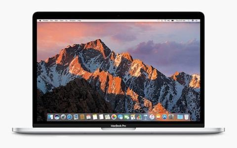 2018 Apple MacBook Pro laptop deal