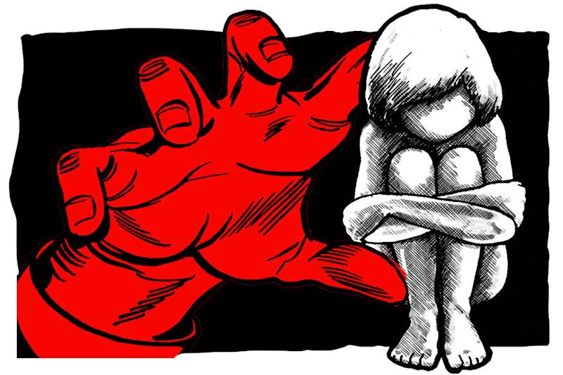 Parents 'Strike' Rs 20 Lakh-Deal With Gangrape Accused To Suppress Teen Daughter's Charges