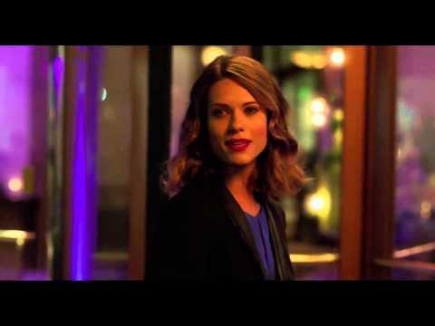 "<p><strong>Release date: </strong>July 28, 2015</p><p><strong>Starring: </strong>Lyndsy Fonseca and Michael Doneger.</p><p><strong>The sexy story: </strong>A sex-addicted journalist follows a Stanford-educated prostitute to report on a story about high class escorts. </p><p><a class=""link rapid-noclick-resp"" href=""https://www.amazon.com/Escort-Lyndsy-Fonseca/dp/B07BLQKCKC/?tag=syn-yahoo-20&ascsubtag=%5Bartid%7C10058.g.27140597%5Bsrc%7Cyahoo-us"" rel=""nofollow noopener"" target=""_blank"" data-ylk=""slk:WATCH IT"">WATCH IT</a></p><p><a href=""https://www.youtube.com/watch?v=R7wLTm2ae38"" rel=""nofollow noopener"" target=""_blank"" data-ylk=""slk:See the original post on Youtube"" class=""link rapid-noclick-resp"">See the original post on Youtube</a></p>"