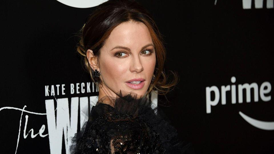 When it comes to dating, it seems like there's always a double standard to combat, especially when age differences are involved. Why does society deem it acceptable for men to date women half their age, but the reverse is seen as controversial? Kate Beckinsale, at least, is done with comments about her dating choices. Beckinsale […]