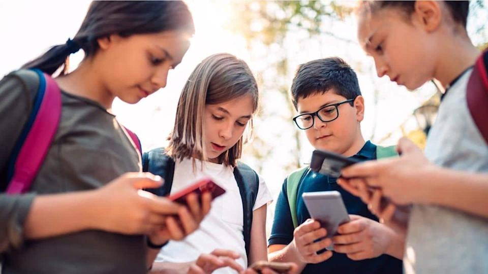 Instagram deploys AI tool to keep teens safer: Here