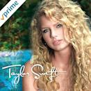 """<p>Taylor Swift released """"I'm Only Me When I'm With You"""" in 2004 as a bonus track of the deluxe edition of her debut album. <a href=""""https://www.youtube.com/watch?v=AlTfYj7q5gQ"""" rel=""""nofollow noopener"""" target=""""_blank"""" data-ylk=""""slk:The music video for the track"""" class=""""link rapid-noclick-resp"""">The music video for the track </a>is personal and heartwarming, full of moments with her close friends and family snipped together in a montage. </p><p><a class=""""link rapid-noclick-resp"""" href=""""https://www.amazon.com/Im-Only-Me-When-You/dp/B006WWUGVS/ref=sr_1_1?crid=GWHTGEOSQU72&dchild=1&keywords=i%27m+only+me+when+i%27m+with+you&qid=1589322780&s=dmusic&sprefix=i%27m+only+me+w%2Cdigital-music%2C146&sr=1-1&tag=syn-yahoo-20&ascsubtag=%5Bartid%7C2140.g.36596061%5Bsrc%7Cyahoo-us"""" rel=""""nofollow noopener"""" target=""""_blank"""" data-ylk=""""slk:LISTEN NOW"""">LISTEN NOW</a></p><p>Key lyrics</p><p>I'm only up when you're not down<br>Don't wanna fly if you're still on the ground<br>It's like no matter what I do<br>Well, you drive me crazy half the time<br>The other half I'm only trying<br>To let you know that what I feel is true<br>And I'm only me when I'm with you</p>"""