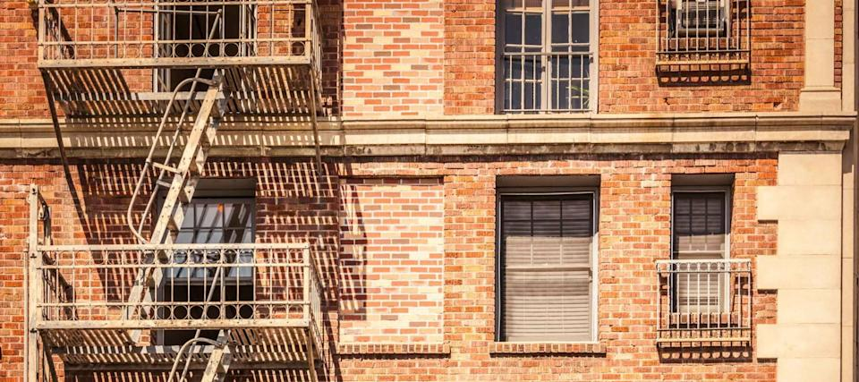 With billions in renter stimulus checks tied up in red tape, how do you get one?