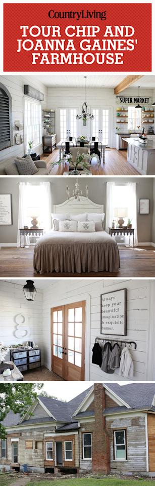 PDont Forget To Save These Country Inspired Decorating Ideas From