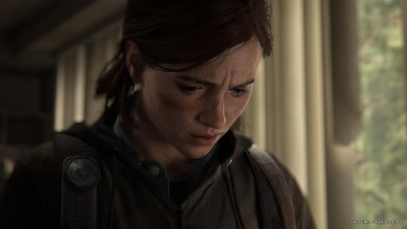 The wait for The Last of Us Part 2 multiplayer will be worth it, says Druckmann