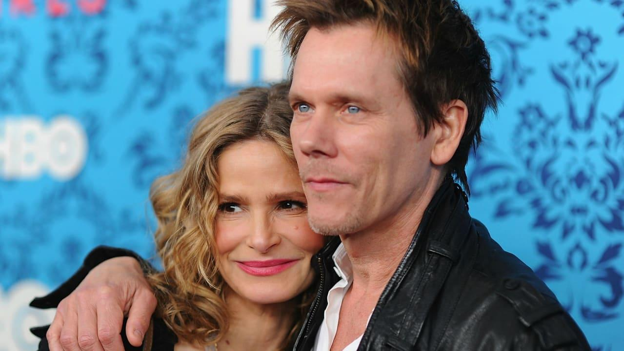 Divorce is just as common as marriage in Hollywood, but these celebrity couples have beaten the odds. Originally published September 2016 and updated March 2016.