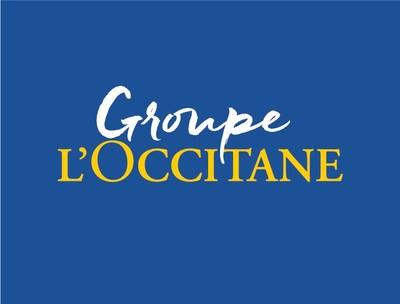 L'OCCITANE Group, an international group that manufactures and retails beauty and well-being products that are rich in natural and organic ingredients
