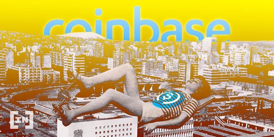 Coinbase Gets Reference Stock Price Of 250 From Nasdaq