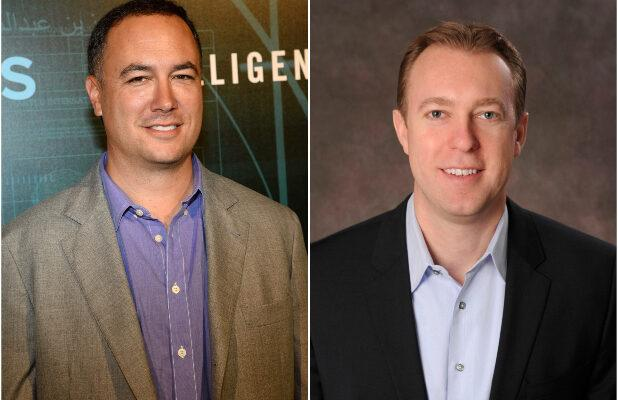 Jim Lanzone to Exit CBS Interactive; Marc DeBevoise to Become President and CEO