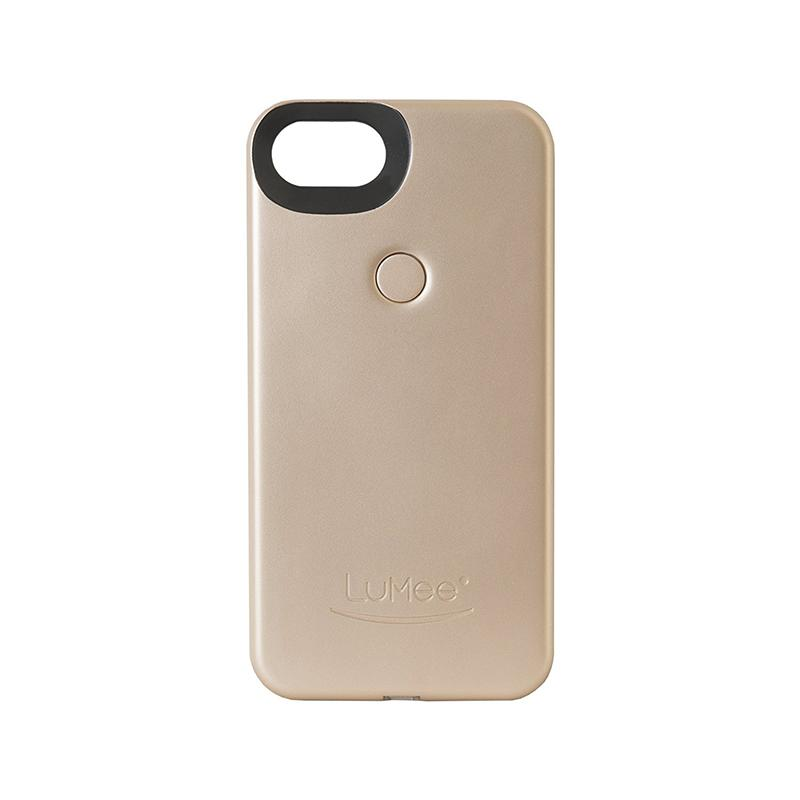 Iphone C Charger Case Amazon