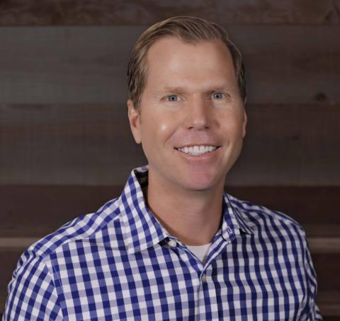 Take-Two Interactive Software, Inc. and 2K Name Industry Veteran Michael Condrey as President of New Game Development Studio in Silicon Valley