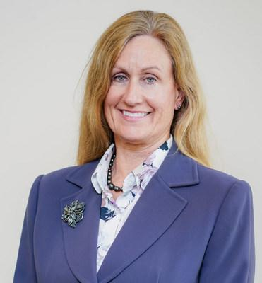 Dr. Sherie Smalley, Chief Medical Officer, 'Ohana Health Plan