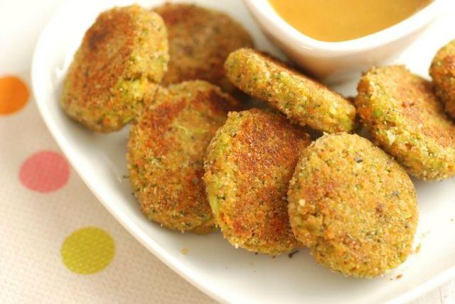 """<p>Get the whole fam in on <a rel=""""nofollow"""">Meatless Monday</a>. Plus, try our <a rel=""""nofollow"""">best vegan meals for kids</a>!</p>"""