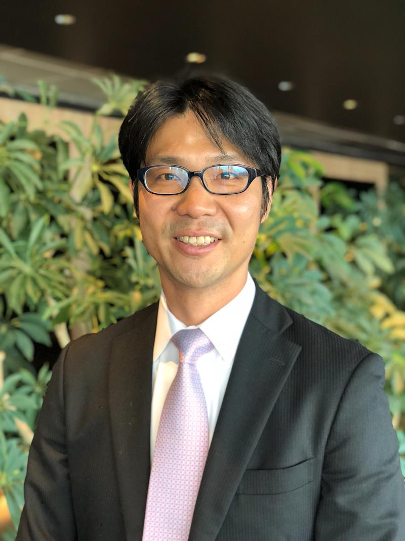 New Relic Announces Country Manager to Lead Presence in Japan