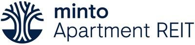 Minto Apartment REIT (CNW Group/Minto Apartment Real Estate Investment Trust)