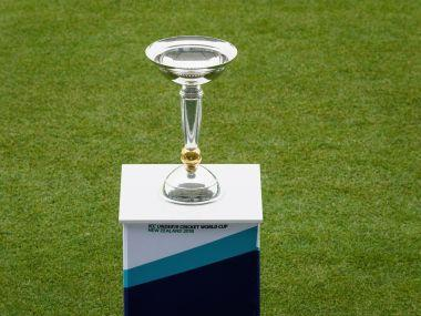 ICC U-19 World Cup 2018: When and where to watch, coverage on TV and live streaming