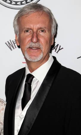 James Cameron sued by artist over Avatar