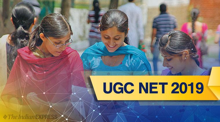 ugc net, ugc net admit card, ugc net admit card 2019, nta ugc net, ugc net admit card june 2019, ugc net dec admit card 2019, ugc net admit card download, www.ntanet.nic.in, www.ugcnetonline.in, ntanet.nic.in, ugcnetonline.in, net admit card, net admit card 2019, ugc net admit card 2019 date, ugc net 2019, ugc net 2019 admit card