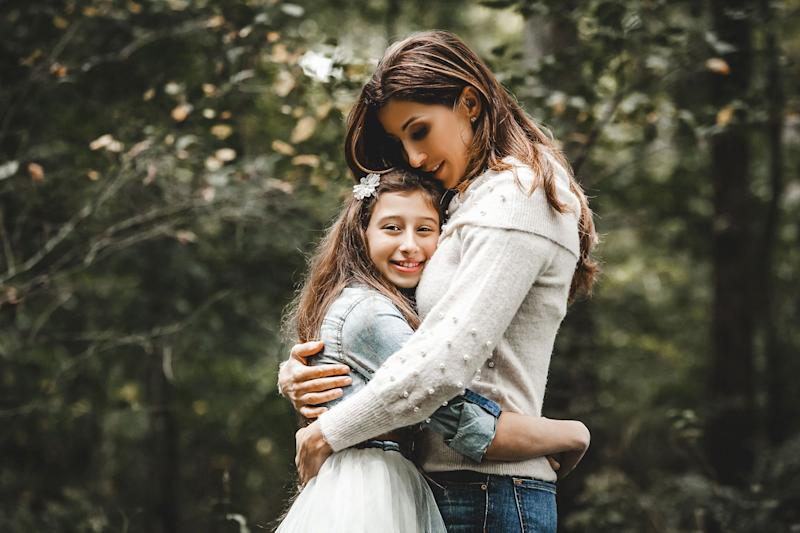 Opryland Hotel 2020 Photos Romantic Couple Ideas Jaclyn Stapp Starts Touching Tradition with Tween Daughter — and