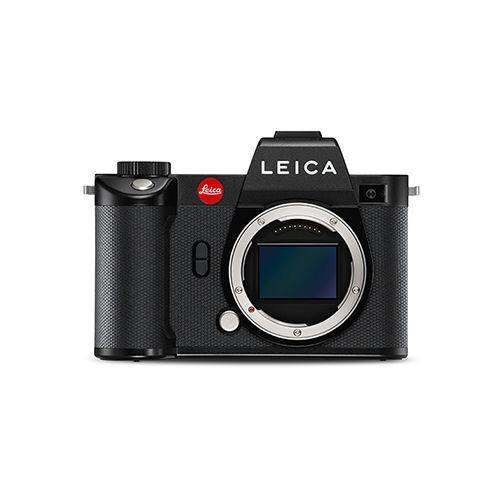 """<p><a class=""""link rapid-noclick-resp"""" href=""""https://uk.leica-camera.com/Photography/Leica-SL/Leica-SL2"""" rel=""""nofollow noopener"""" target=""""_blank"""" data-ylk=""""slk:SHOP"""">SHOP</a></p><p>A smart, small, super-powerful camera from legendary brand Leica that is a genuinely lovely piece of kit to treasure forever.</p><p>£5,300, Leica </p>"""